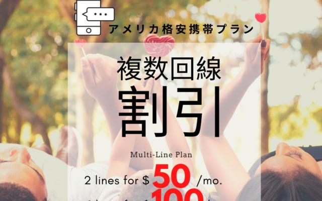 multi line discount_7.2020