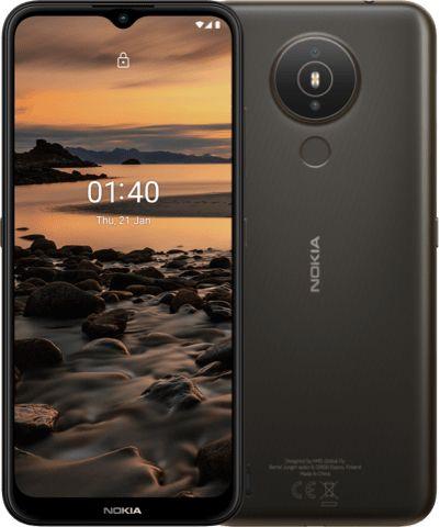 Nokia_1_4